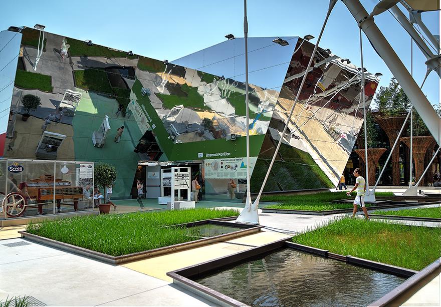 Mailand_Basmati_Pavillon_size