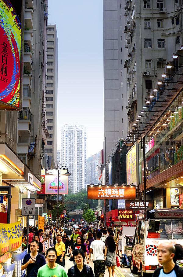 HongKong Strasse1 size