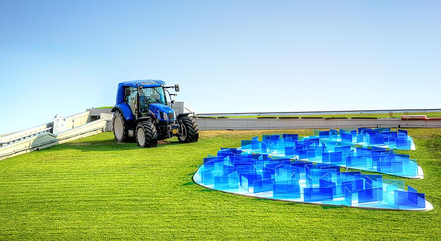 traktor_mailand size