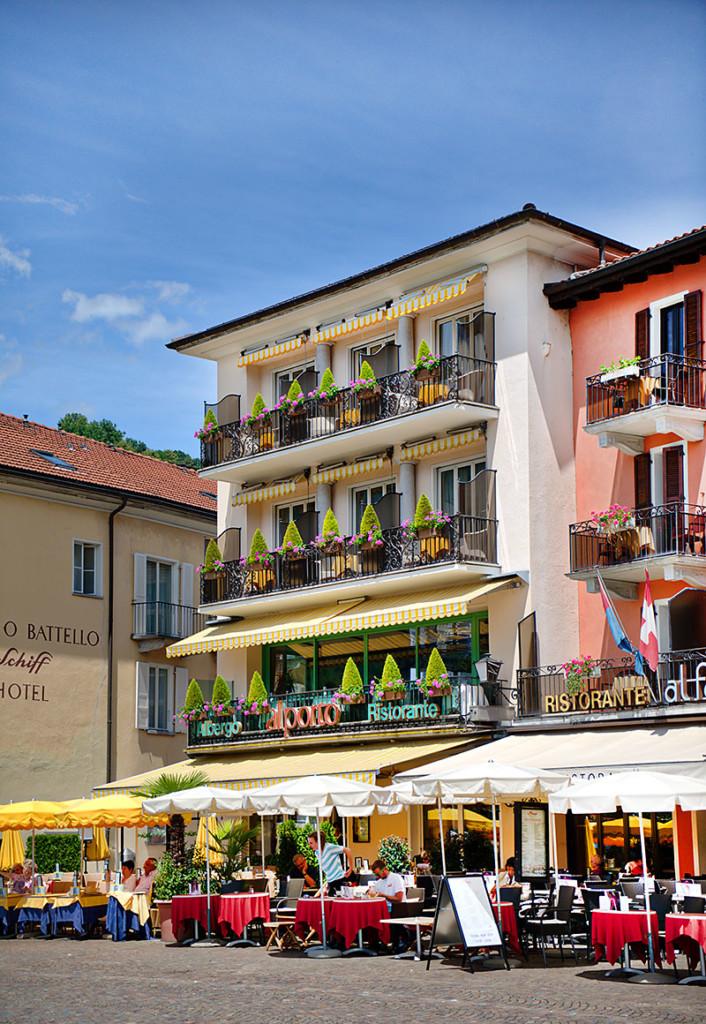 Ascona albergo_HDR_edit