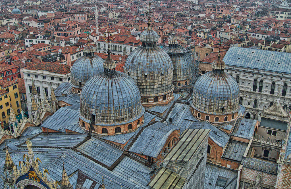 Venice from above_HDR size