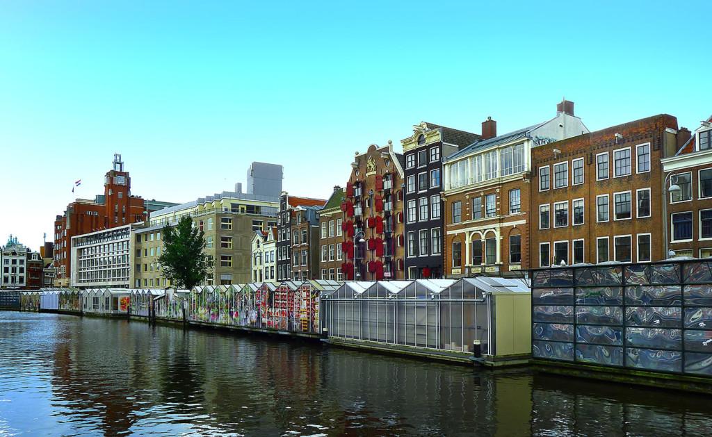 Amsterdam3 size