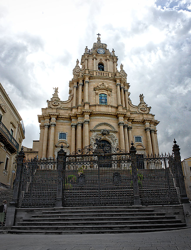 Churches in Sicily II_HDR_edit size