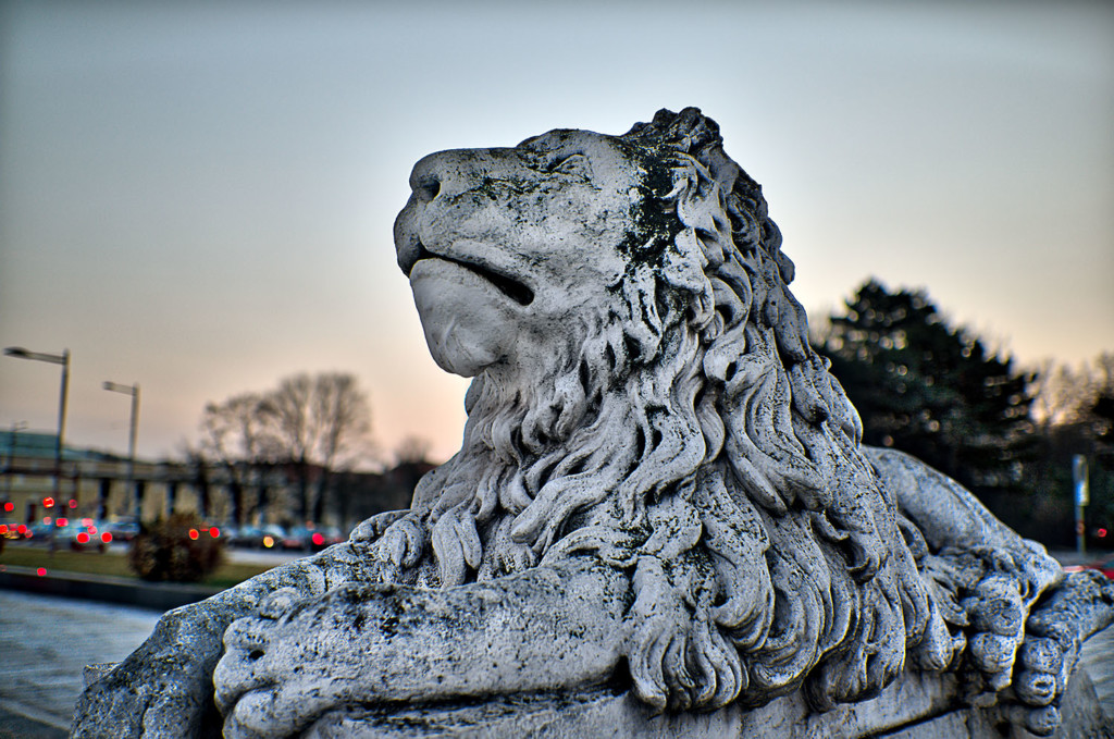 Lion stone_HDR_edit_size