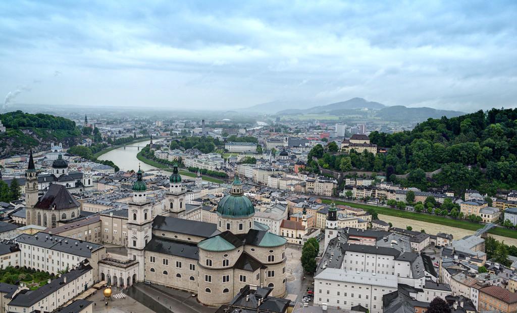 Salzburg Rain_HDR_edit size