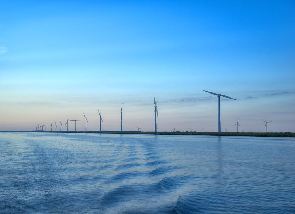 netherlands windmills II size