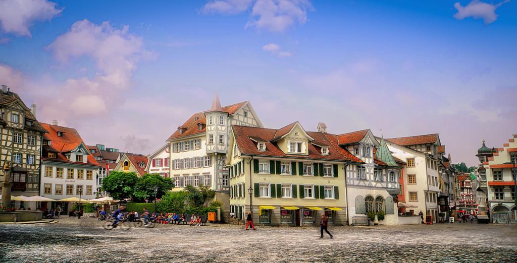 ST Gallen Marktplatz_HDR_edit size