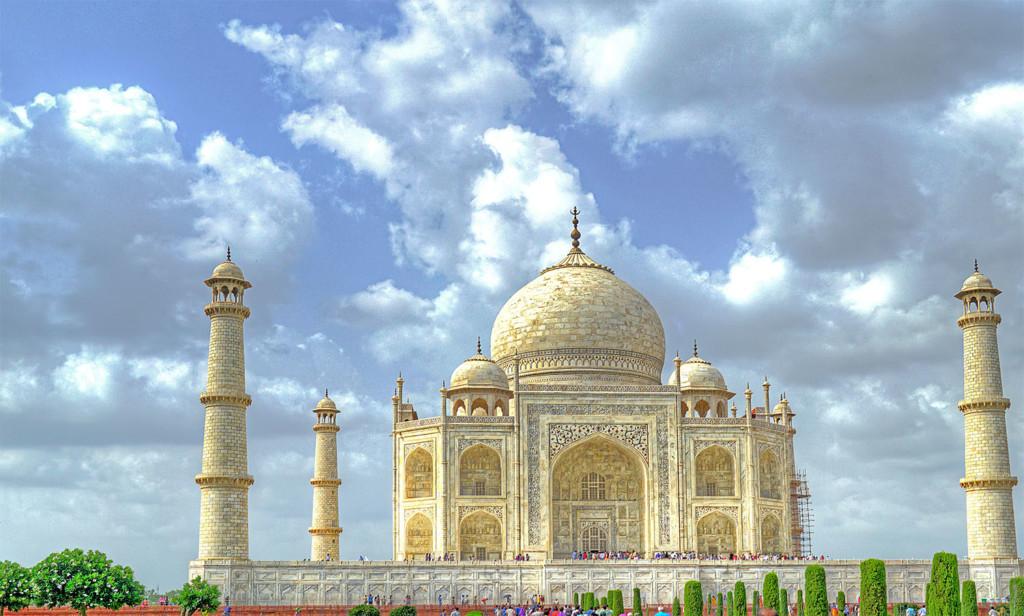 Taj Mahal_tonemapped size
