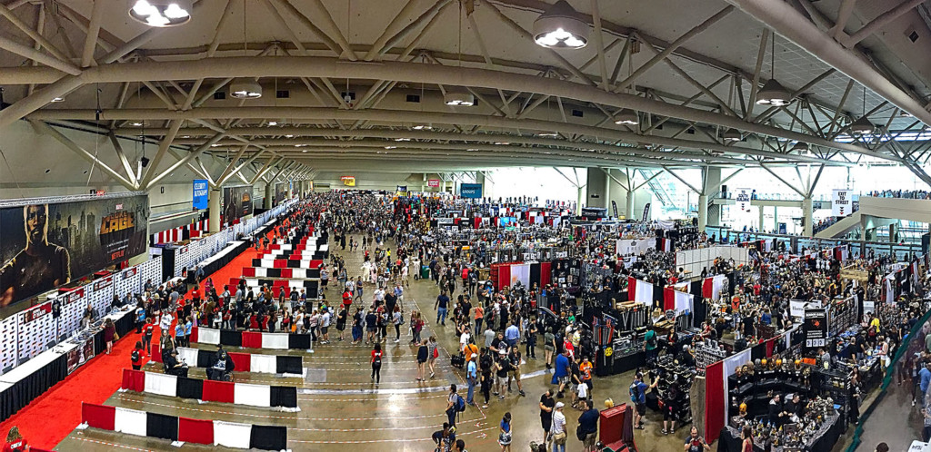 fan-expo-pano-size