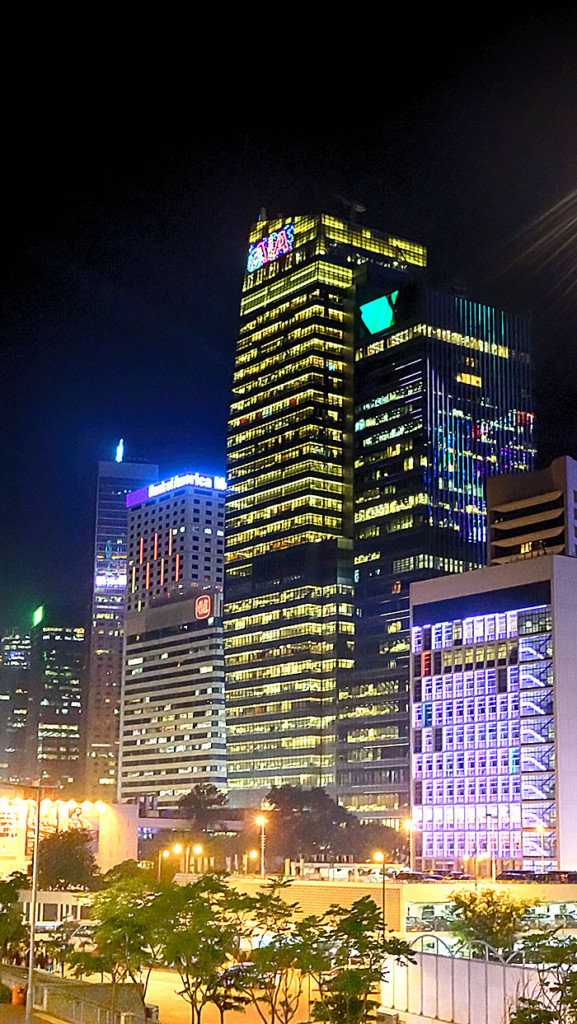 hong-kong-building-night-size