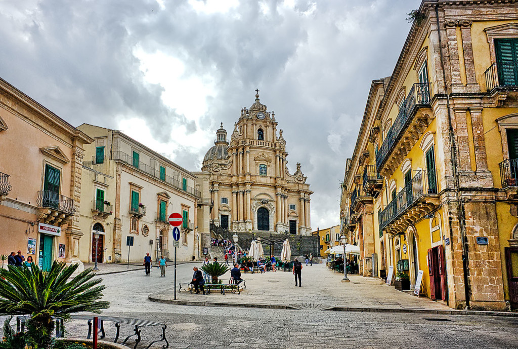 sicily-town-size