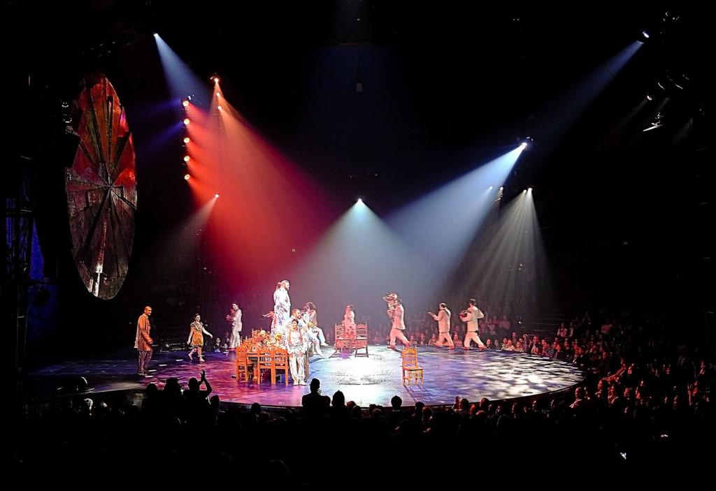 cirque-de-soleil-toronto-size