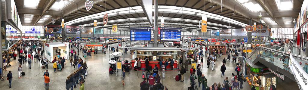 munich-hauptbahnhof-size