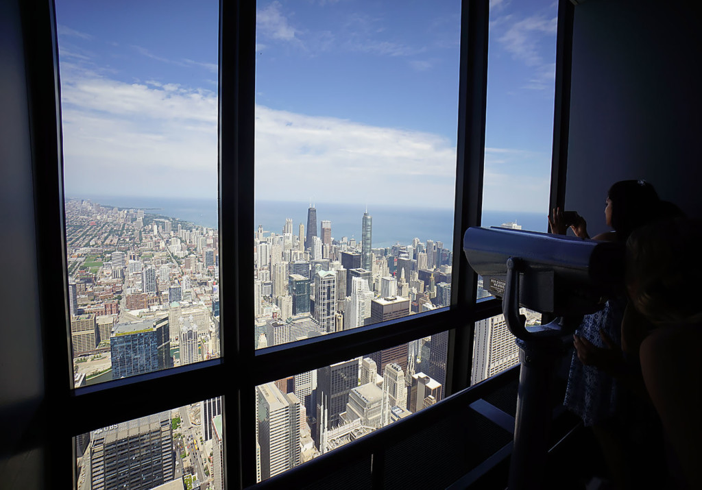 willis-tower-inside-size