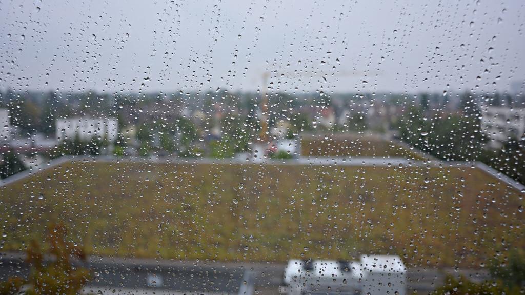 window-rain-size