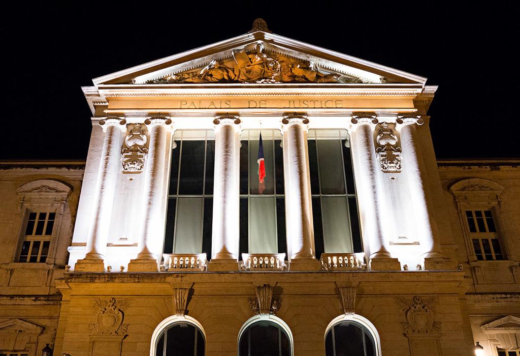 palais-de-justice-size
