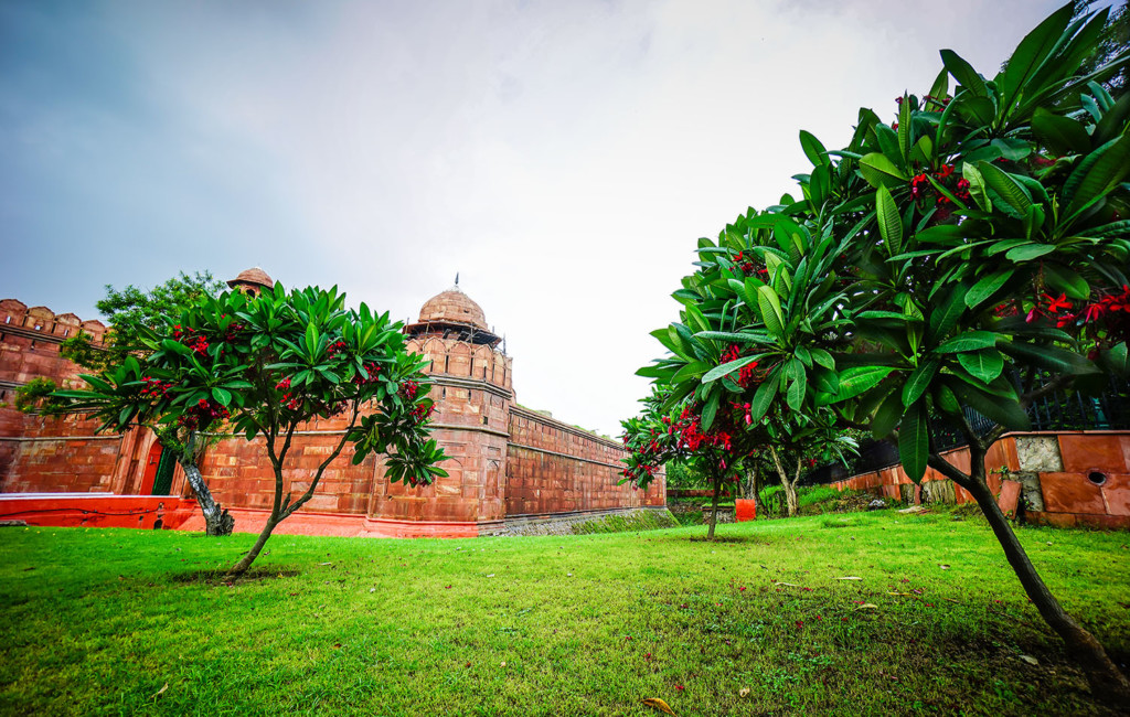 red-fort-new-delhi-size