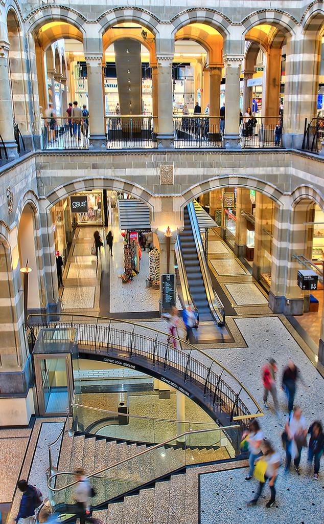 amsterdam-shopping-size
