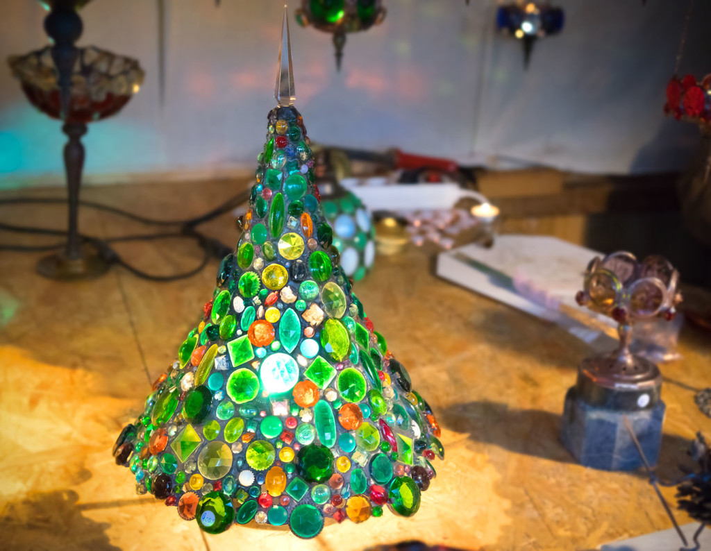 christmas-tree-glass-size