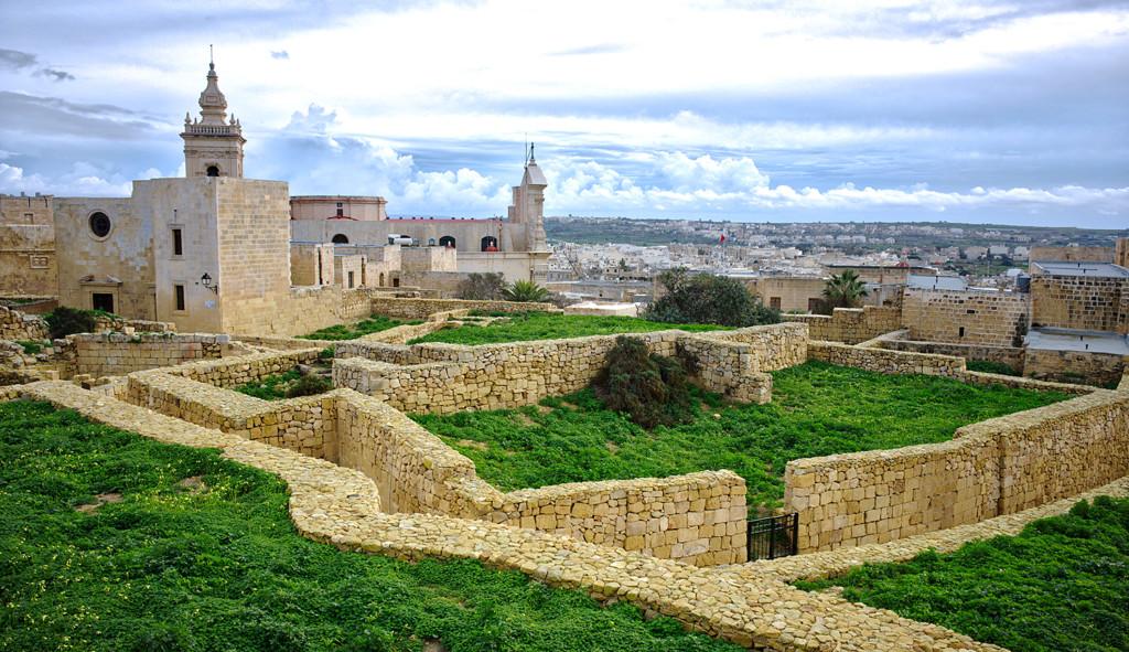 gozo-castle-size