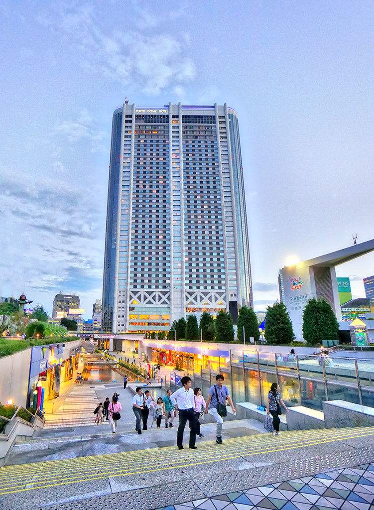 tokyo-dome-hotel-size
