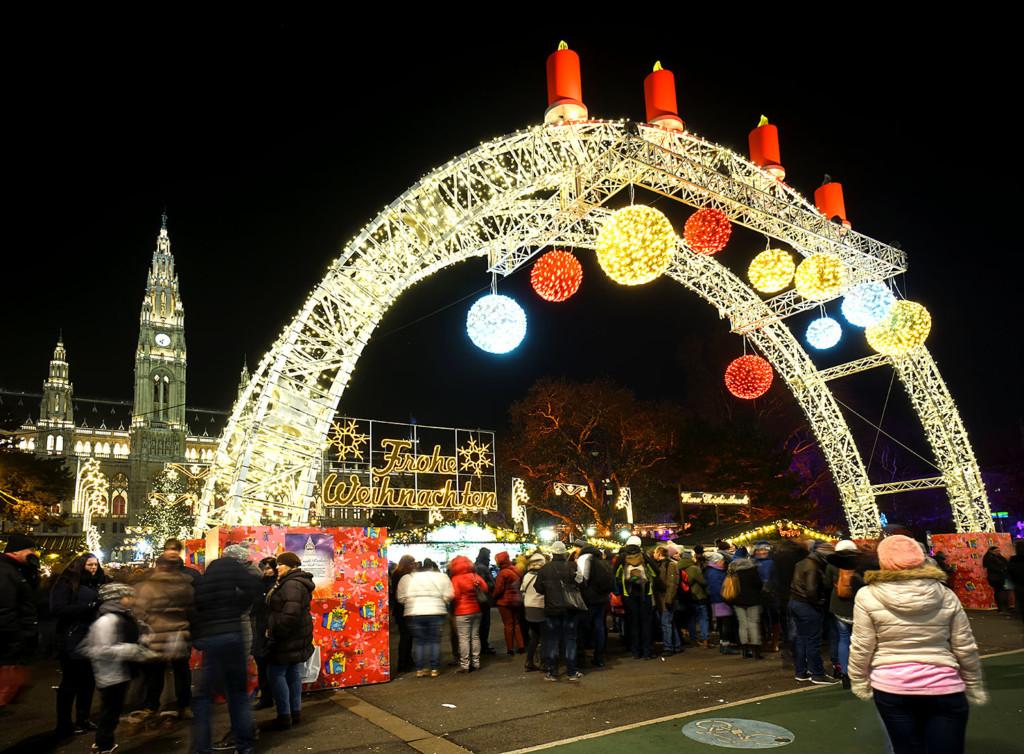 vienna-christmas-market-size
