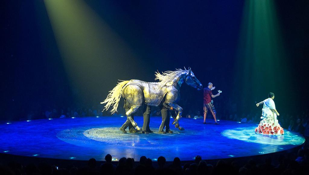cirque-de-soleil-ii-size