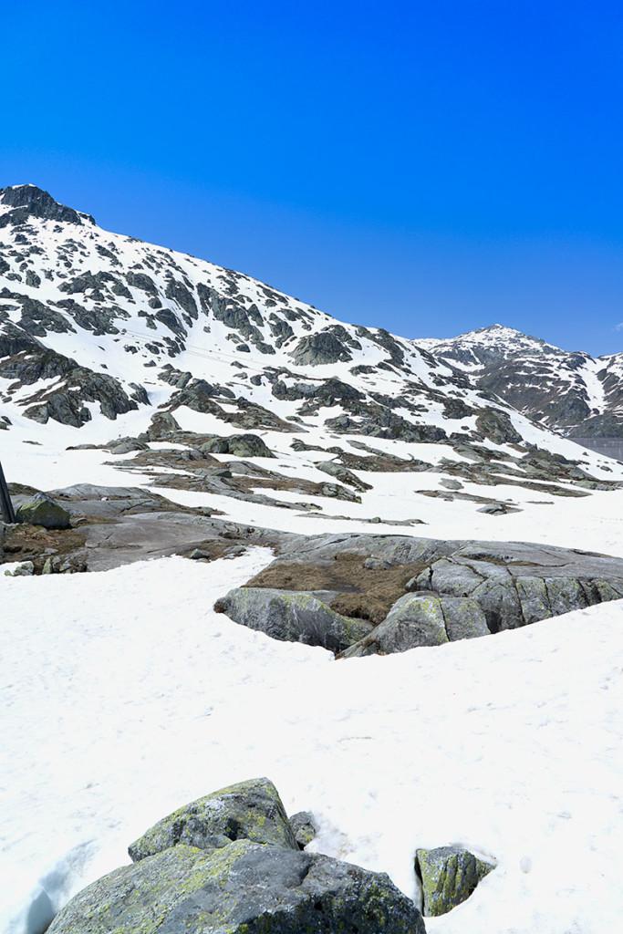 st-gottthard-peak-size